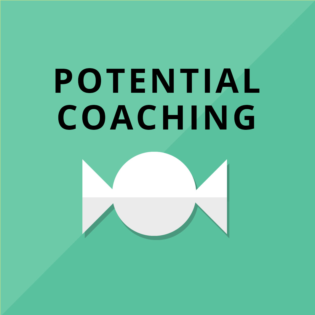 Potential Coaching